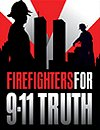Firefighters For 9-11 Truth