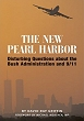 Book - The New Pearl Harbour, 2004