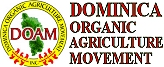 Dominica Organic Agriculture Movement
