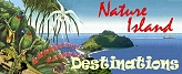 link to Nature Island Destinations, Commonwealth of Dominica