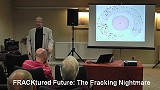 Ian R Crane - FRACKtured Future: The Fracking Nightmare