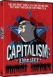 dvd CAPITALISM A Love Story - documentary by Michael Moore