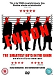 dvd ENRON: The Smartest Guys in the Room 2007