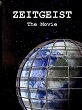 2007 dvd Zeitgeist: The Movie