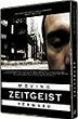 2011 dvd Zeitgeist Moving Forward